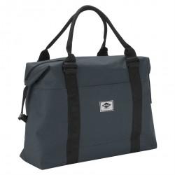 Cestovná taška Lee Cooper H4392