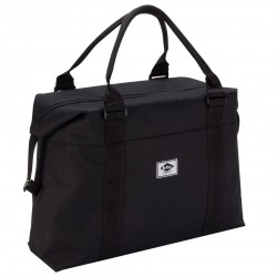 Cestovná taška Lee Cooper H4393
