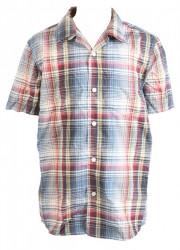 Chlapčenská košeĺa Vans W0712
