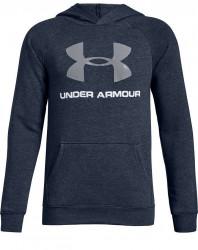 Chlapčenská športová mikina Under Armour A1021
