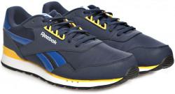 Chlapčenská športová obuv Reebok A1055