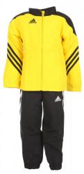 Chlapčenská športová súprava Adidas W1158