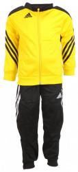 Chlapčenská športová súprava Adidas W1159