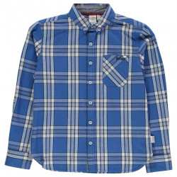 Chlapčenská štýlová košeĺa Lee Cooper H7448