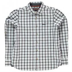 Chlapčenská štýlová košeĺa SoulCal H7442