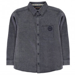 Chlapčenská štýlová košeĺa SoulCal H7451
