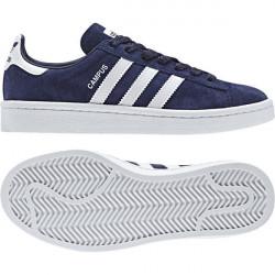 Chlapčenská voĺnočasová obuv Adidas Originals A1045