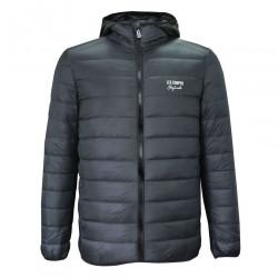 Chlapčenská zimná bunda Lee Cooper H7927