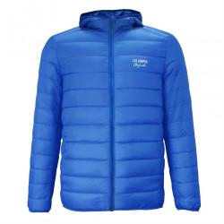 Chlapčenská zimná bunda Lee Cooper H7928