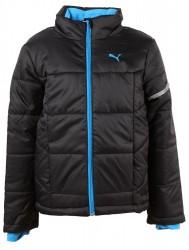 Chlapčenská zimná bunda Puma T9225