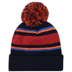 Chlapčenská zimná čiapka Crafted J6365