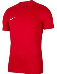 Chlapčenské farebné tričko Nike A3802