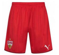 Chlapčenské futbalové šortky PUMA D0881