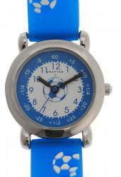 Chlapčenské hodinky Crafted Essentials J5312