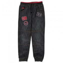 Chlapčenské jeansy Lee Cooper H8443