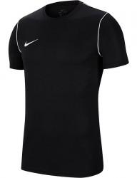 Chlapčenské pohodlné tričko Nike A3239