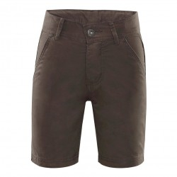 Chlapčenské šortky Alpine Pro K1074