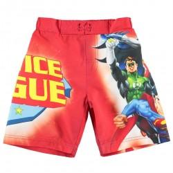 Chlapčenské šortky Character H3845