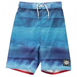 Chlapčenské šortky Hot Tuna H5347