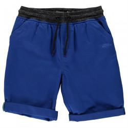 Chlapčenské šortky No Fear H5353