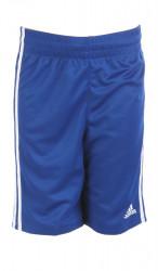 Chlapčenské športové kraťasy Adidas Performance W2327
