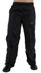 Chlapčenské športové nohavice Nike A0692