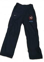 Chlapčenské športové nohavice Nike A0702