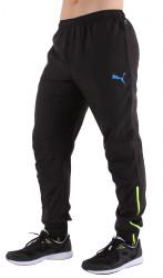 Chlapčenské športové nohavice Puma A0690