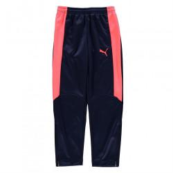 Chlapčenské športové nohavice Puma J5089