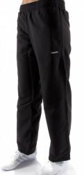 Chlapčenské športové nohavice Reebok A0693