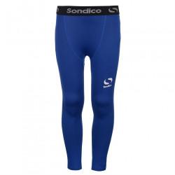 Chlapčenské športové nohavice Sondico H9079
