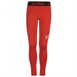 Chlapčenské športové nohavice Sondico H9080