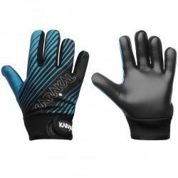 Chlapčenské športové rukavice Karakal H4175