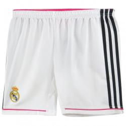 Chlapčenské športové šortky Adidas D0851