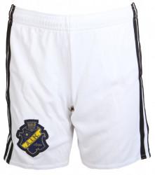 Chlapčenské športové šortky Adidas Performance W1716