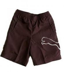 Chlapčenské športové šortky Puma A1150