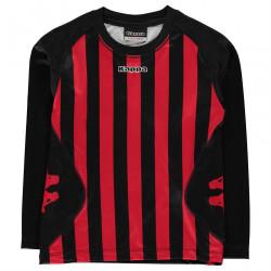 Chlapčenské športové tričko Kappa H7532