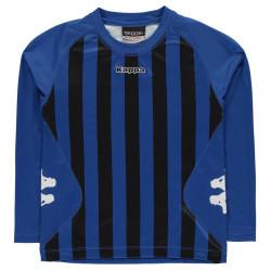 Chlapčenské športové tričko Kappa H7533