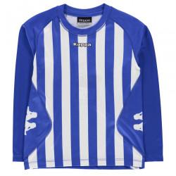 Chlapčenské športové tričko Kappa H7534