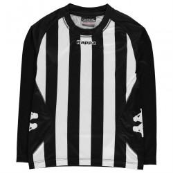 Chlapčenské športové tričko Kappa H7536
