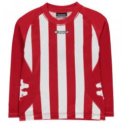 Chlapčenské športové tričko Kappa H7537
