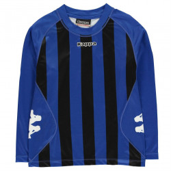 Chlapčenské športové tričko Kappa H7538