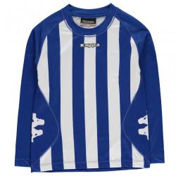 Chlapčenské športové tričko Kappa H7539
