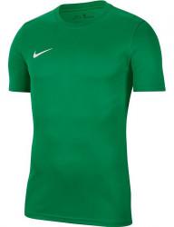 Chlapčenské športové tričko Nike A3796