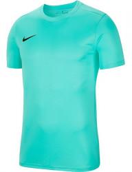 Chlapčenské športové tričko Nike A3797