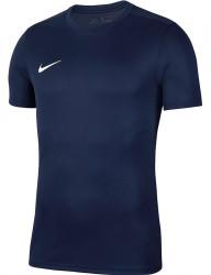 Chlapčenské športové tričko Nike A3798