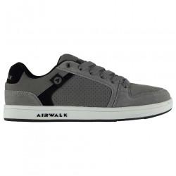 Chlapčenské tenisky Airwalk H3597