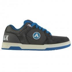 Chlapčenské tenisky Airwalk H3603