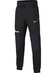 Chlapčenské tepláky Nike A2808