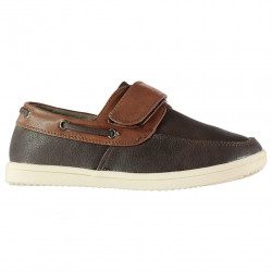 Chlapčenské topánky Soviet H8965